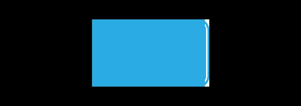 recommandation-holidaycheck2019